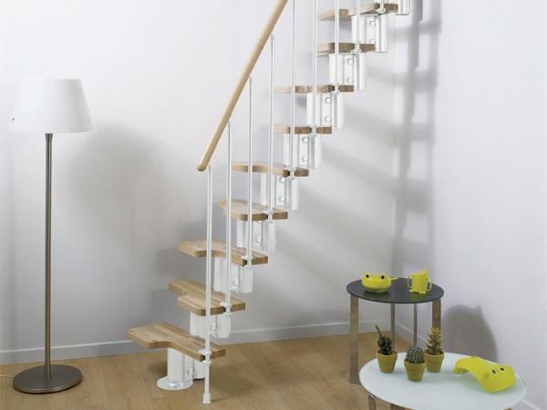 pixima mini. Black Bedroom Furniture Sets. Home Design Ideas